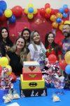 """FIMCA Vilhena realiza """"Feira da Felicidade""""."""