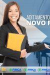 COMUNICADO NOVO FIES – ÚLTIMO ADITAMENTO 2021